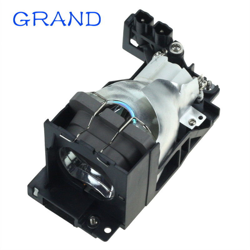 Replacement Projector Lamp TLPLV2 For TOSHIBA TLP-S40 TLP-S40U TLP-S41 TLP-S41U TPL-S60 TPL-S60U TLP-S61 projectors HAPPY BATE replacement projector bare lamp tlplv2 for toshiba tlp s40 tlp s40u tlp s41 tlp s41u tlp s60 tlp s60u tlp s61