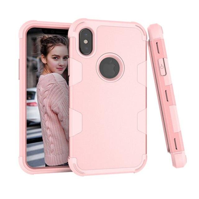 coque selfie case iphone x