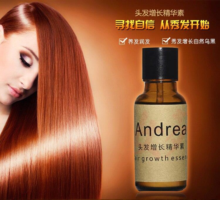 Масло имбиря для волос
