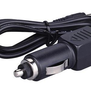 Flashlight accessory Fenix ARW
