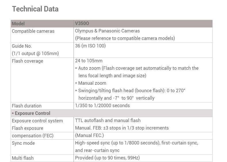 Products_Camera_Flash_V350o_11