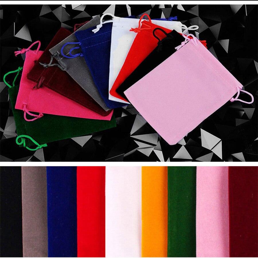 50pcs New Design Soft Protection Flannelette Bags Soft Bags Different Color Flannel Cloth13x18cm 15x20cm 17x23cm 20x30cm 30x40cm50pcs New Design Soft Protection Flannelette Bags Soft Bags Different Color Flannel Cloth13x18cm 15x20cm 17x23cm 20x30cm 30x40cm