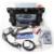Auto áudio dvd player Do Carro PARA Mazda CX7 2007-2013 Sat Nav stereo Radio RDS Bluetooth USB de Áudio Estéreo multimídia de Vídeo mapa livre