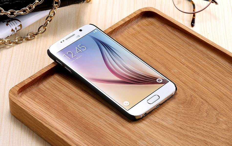 For Samsung Galaxy S5 S6 Edge S7 S7 Edge Note 4 Note 5  (10)