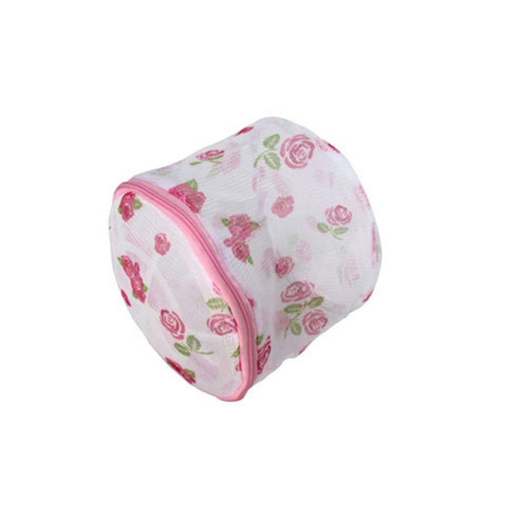 Underwear Clothes Aid Bra Socks Laundry Washing Machine Net Mesh Bag