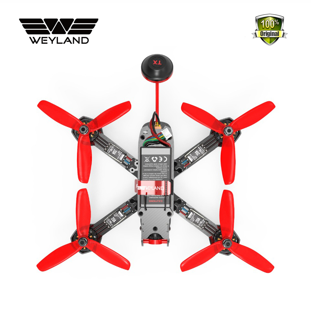New Furious 215 QAV Pure Carbon Fiber Frame FPV RC Toys Racing Drone Quadcopter 4mm rc frame qav215 Free Shipping free shipping pure carbon fiber magnetic propeller balancer prop essential for quadcopter fpv helicopter airplane