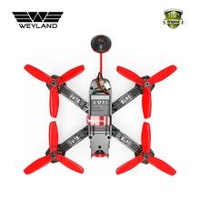New Furious 215 QAV Pure Carbon Fiber Frame FPV RC Toys Racing Drone Quadcopter 4mm rc frame qav215 Free Shipping