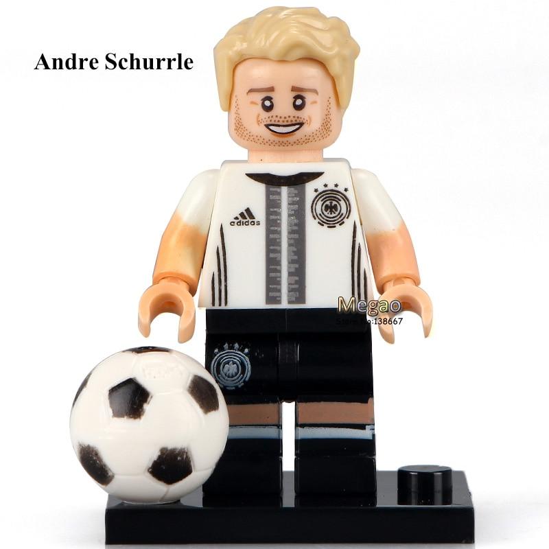 10 x LEGO® 63864 Systemstein,Fliese,Abdeckplatte 1x3 in rot Neuware.