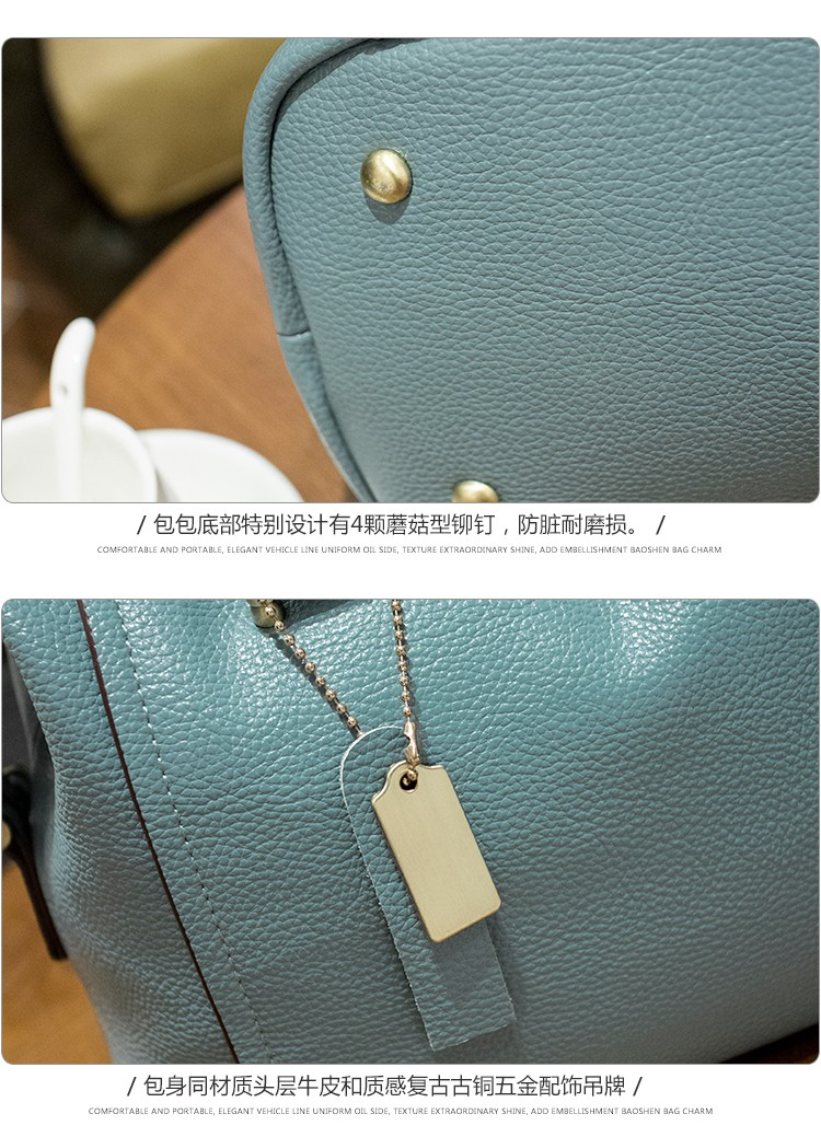 woman handbags famous brands