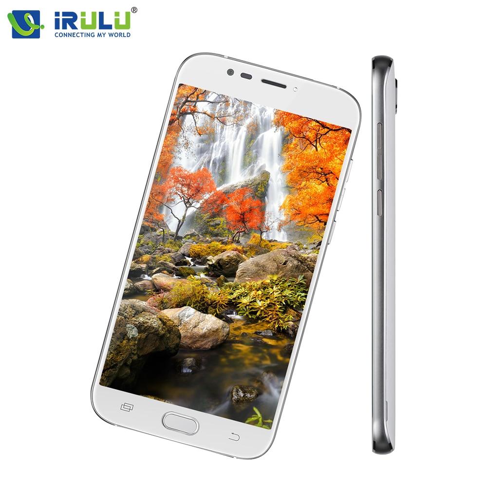 X9 mini 5.0 ''android 6.0 smartphone doogee mtk6580 quad core hd pantalla 1 GB R