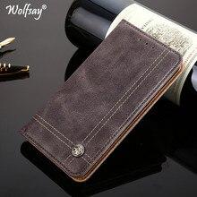 hot deal buy xiaomi redmi note 6 pro case luxury wallet phone bag case xiaomi redmi note 6 pro stand flip card holder redmi note 6 pro fundas