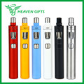 AIO Pro Original Joyetech ego C Kit com 4 ml Capacidade Do Tanque All-in-One Pro C Starter Kit alimentado por 1x18650 sem bateria