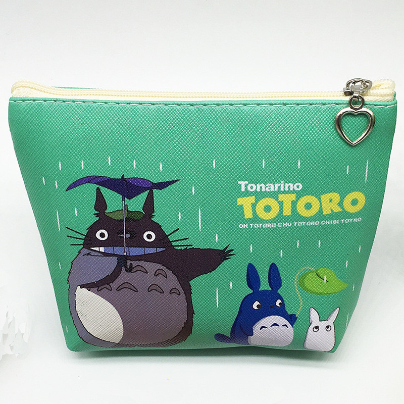 Coin Purses Luggage & Bags 20 Styles High Quality 3d Cartoon Coin Purse Wallet Mini Change Leather Pu New Women Wallets Coin Purses Children Boy Girl Gifts With The Best Service