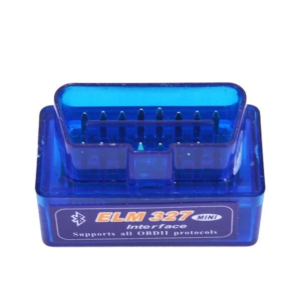 cheapest VXDIAG Car Brake Fluid Tester Pen Auto Diagnostic Tools 5 Leds Car Accessories Automotive Testing Tools Brake Fluid Tester
