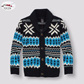 Promotion kids Spring&Autumn Cotton Sweater boys/girls Brand new Sweater,free shipping