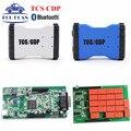 Последним TCS CDP Бесплатный Активность 2014 r2 с keygen TCS CDP PRO Plus CDP Bluetooth Диагностический Инструмент Для Автомобилей + транспорт + Generic 3in1