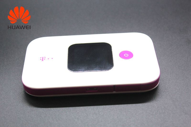 Unlocked Original Huawei E5577 Wifi mobile Hotpot LTE FDD 150Mbps 4G Portable wireless Modem router, PK E5776 E589 original unlocked huawei e3372 m150 2 lte fdd 150mbps 4g lte modem support lte fdd 800 900 1800 2100 4g crc9 49dbi dual antenna