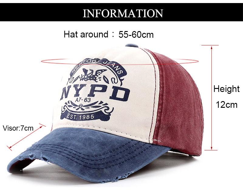 Detail Feedback Questions about baseball cap women cap men Snapback ... b8a620630d43