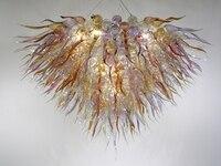 https://ae01.alicdn.com/kf/HTB1lNbuXTwKL1JjSZFgq6z6aVXao/Modern-Decor-หร-หราส-ม-วง-Handmade-แก-วเป-า-Art-Design-โคมไฟระย-า-LR283.jpg