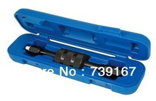 Diesel Inyector Extractor de Remoción Con M8 M12 M14 Adaptador Para BOSCH DELPHI Inyector ST0018