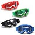 Deporte Esquí Motocross Motocicleta Quad Bike Bicycle Helmet Goggles Gafas