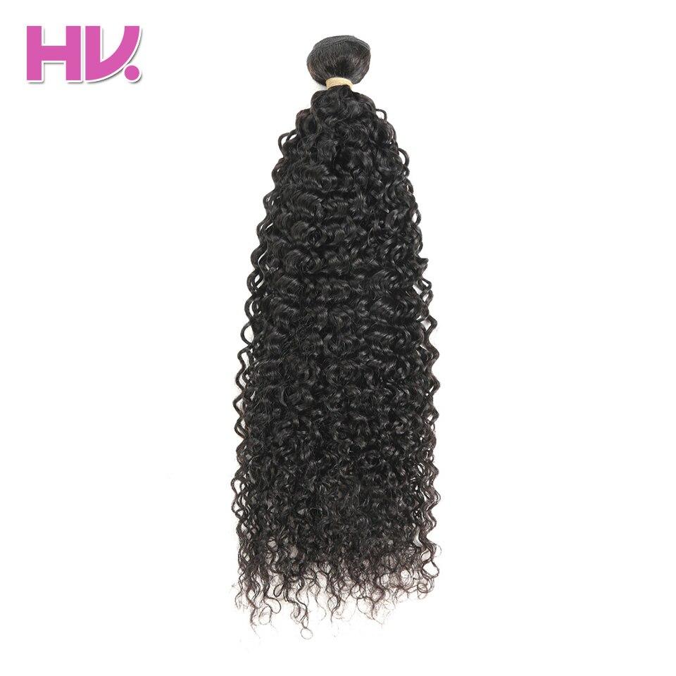 Amanda Verworrene Lockige Reine Haarwebart 3 Bundles Unverarbeitete 100% Echthaar Haarverlängerungen 10-30 Längsten Pct 15% Salon Bündel-haare