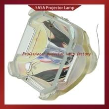 TLPLV1 Proyector Compatible Lámpara Desnuda Para TOSHIBA TLP-S30 TLP-S30M TLP-S30MU TLP-S30U TLP-T50 TLP-T50M TLP-T50MU