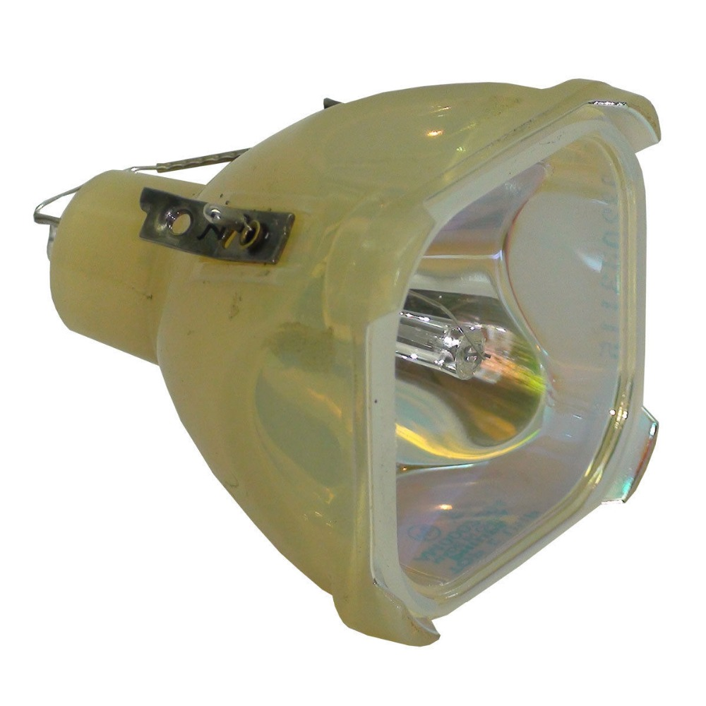 Original Projector Lamp Bulb LCA3116 for BSURE SV/BTENDER/GARBO HC/GARBO ML/BSURE SV2/LC 3031/LC 3131/LC 3132/LC 6231/LC 7181