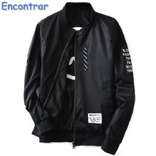 Encontrar Two Side Wear font b Mens b font font b Jackets b font and Coats