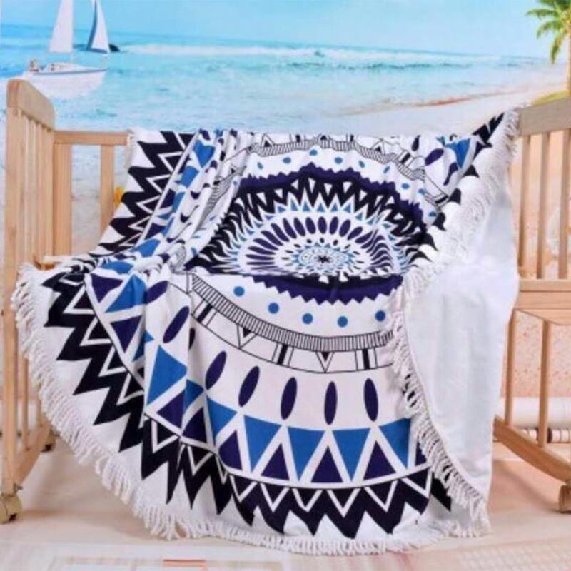 best beach towels