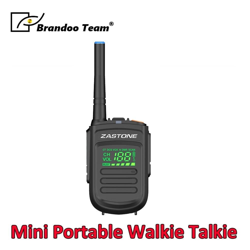 Professional Portable Two Way Radio CB Radio UHF 400-470MHz Communicator walkie talkieProfessional Portable Two Way Radio CB Radio UHF 400-470MHz Communicator walkie talkie