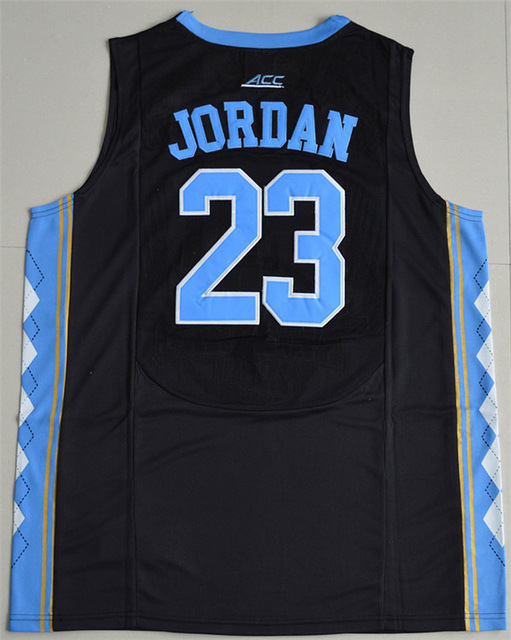 iizgxt Popular Michael Jordan Jersey for Sale-Buy Cheap Michael Jordan