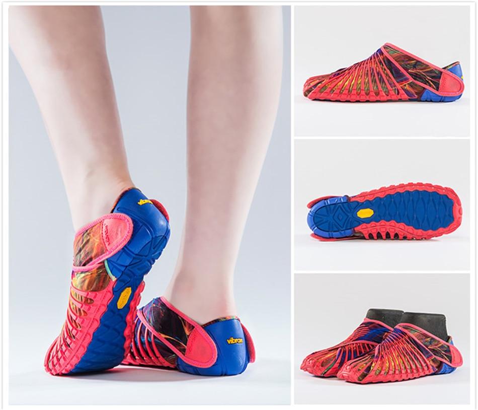 FUROSHIKI обувь будущего в Пензе