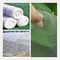 Насекомые-насекомые  птица  сетка  барьер  овощи  фрукты  цветы  защита растений  теплица  садовая сетка