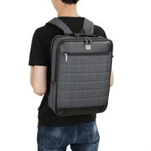 D8174w männer rucksack tragbar tuch material 4 farben dame 2016 frauen back packs weiblichen casual taschen mochila feminina