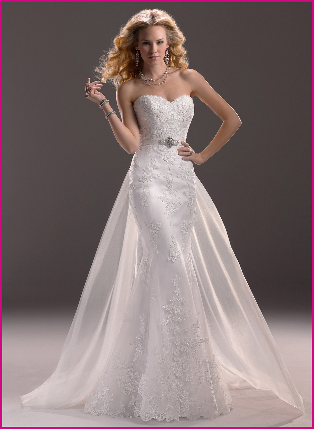 Compare Prices on Lucy Wedding Dress- Online Shopping/Buy Low ...
