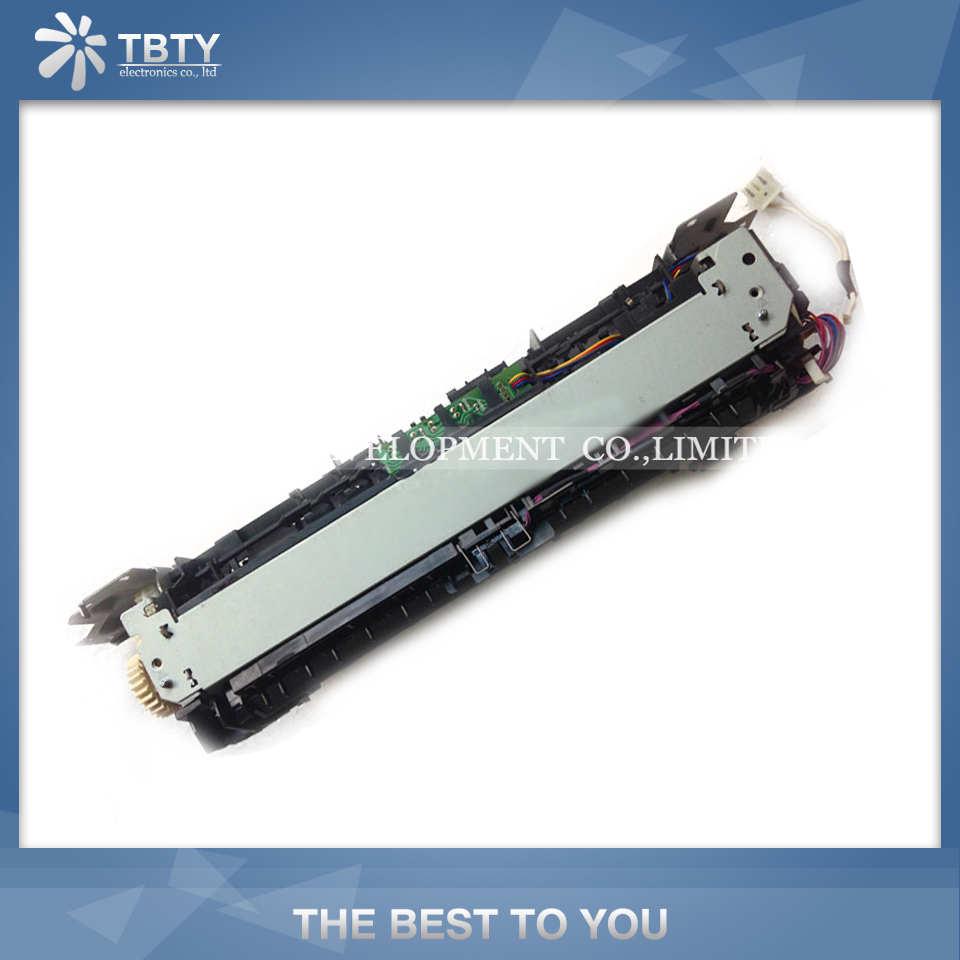 Printer Heating Unit Fuser Assy For HP M176 M177 176 177 HP176 HP177 Fuser Assembly On Sale printer heating unit fuser assy for fuji xerox phaser 3500 3600 fuser assembly on sale