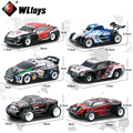 Wltoys 1:28 4WD 30KM/H RC hobby Car Electric Drift Off road Rally Racing Cars Short truck K969 K979 K989 K999 P929 P939|rc hobby car|short truck|hobby car -