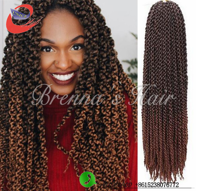 Crochet Goddess Braids : ... crochet braids havana braiding hair from Reliable hair dryer diffuser