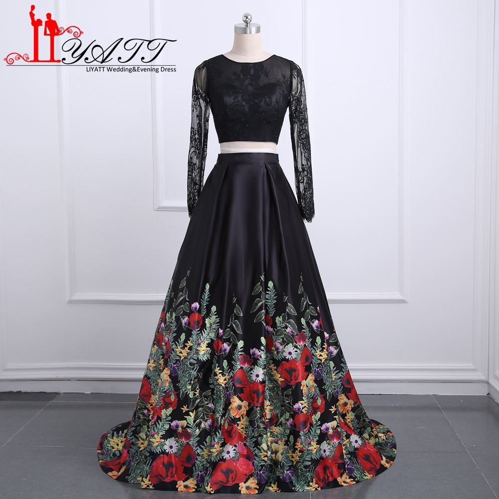 Shop our new women's clothing plus get fashion tips from FP Me stylists worldwide! Buy now and get free shipping – see site for details.