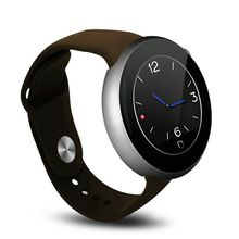 Fashion Lxury C1 waterproof Swimming Bluetooth Smart Watch Gesture Control Heart Rate Monitor IP67 Smartwatch for apple Android