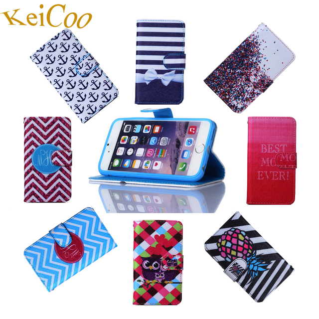 Phone Leather Cover Flip Case for Samsung Galaxy S4 S 4 GT I9500 I9505 I9506 I9505G GT-I9500 GT-I9505 GT-I9502 GT-I9506 Bags