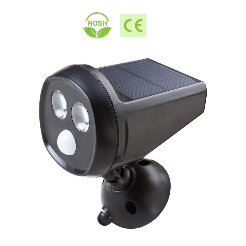 2LED-Solar-Wall-Lamp-Outdoor-Garden-Light-Courtyard-Solar-Lamp-Mosion-Sensor-Light-Owl-Solar-Luminaria (1)
