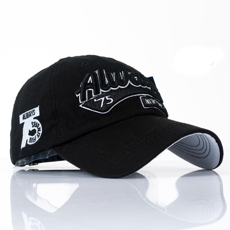 ... curva sombreros casquillos del snapback casquette gorras gorra de.  8716063414 2032485878 8716072329 2032485878 8716087145 2032485878 ... d0814ffe140