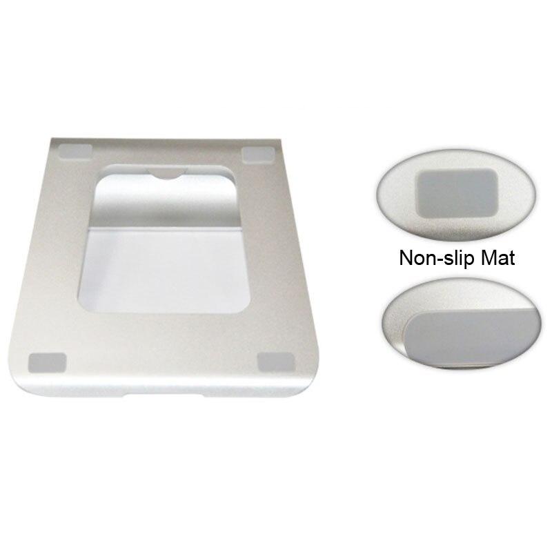 liga de alumínio para ipad macbook air pro