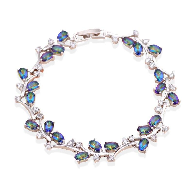 Красивые браслеты на алиэкспресс