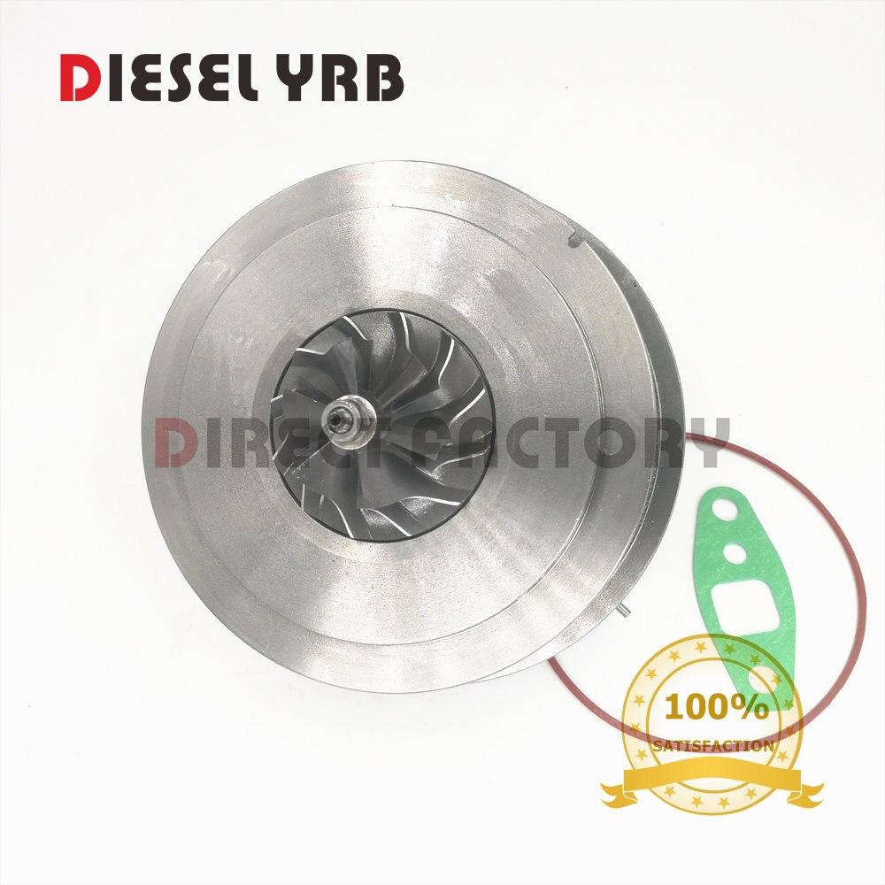 Cartucho de Turbo GTC1446VMZ 803955 KW 03L253014A Para Volkswagen VW Crafter 2.0 TDI 80Kw 100 03L253014AX 03L253014AV|cartridge|cartridge turbo|  -