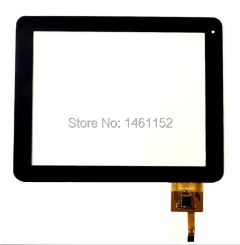 New touch screen panel for Tablet Storex eZee Tab805 Digitizer Glass Sensor replacement Free Shipping original new 10 1 inch touch panel for acer iconia tab a200 tablet pc touch screen digitizer glass panel free shipping