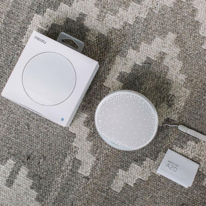 2017-Original-Meizu-A20-Wireless-Bluetooth-4-2-Speaker-Portable-Stereo-Outdoor-Bass-Mini-Speakers-15 (1)