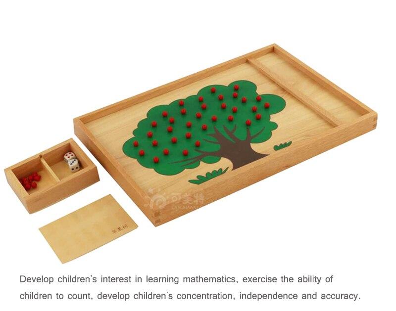 Mobile Educacional de Ensino 2